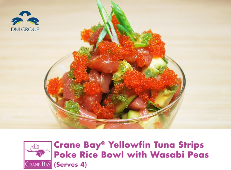 Yellowfin-and-Poke-rice-bowl-with-wasabi-Peas.jpg