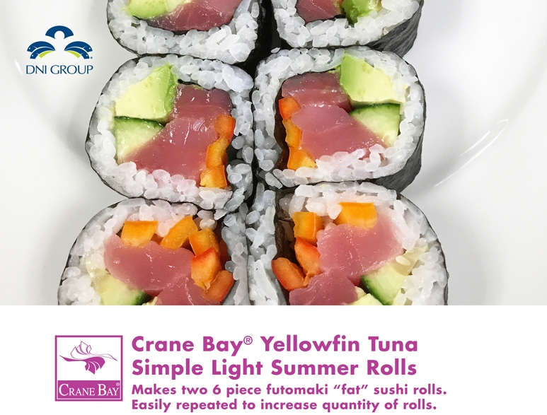 Yellowfin-Tuna-Light-Summer-Rolls.jpg