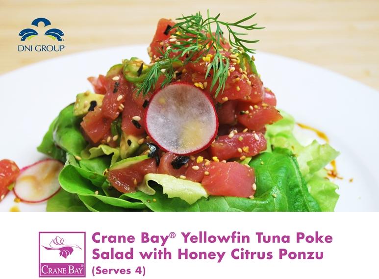 Yellowfin-Tuna-Poke-Salad-w-Honey-Citrus-Ponzu.jpg