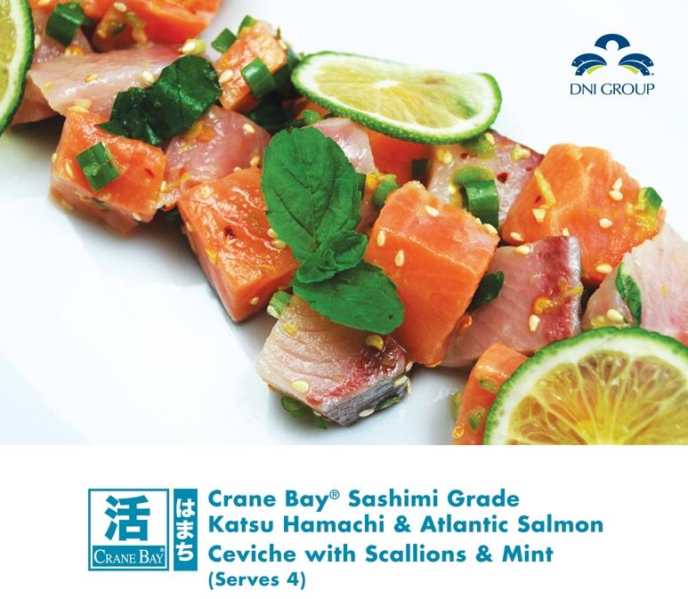 Katsu-Hamachi-Ceviche-with-Scallions-and-Mint.jpg