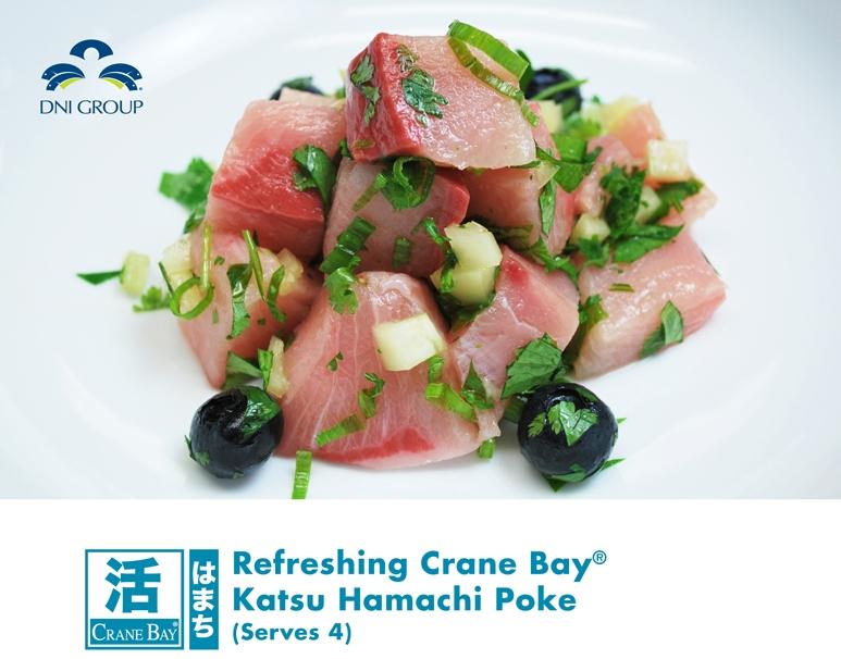 Katsu-Hamachi-Poke.jpg