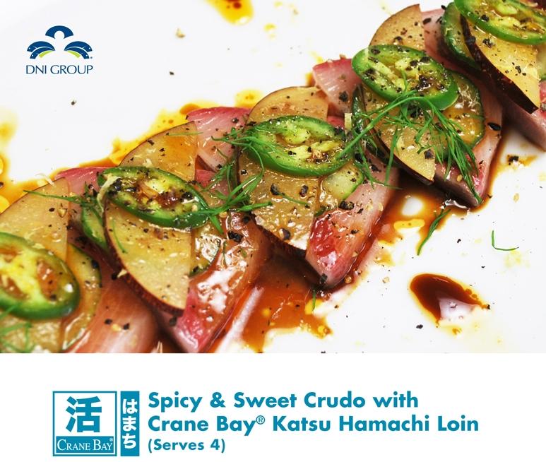 Katsu-Hamachi-Sweet-Crudo.jpg