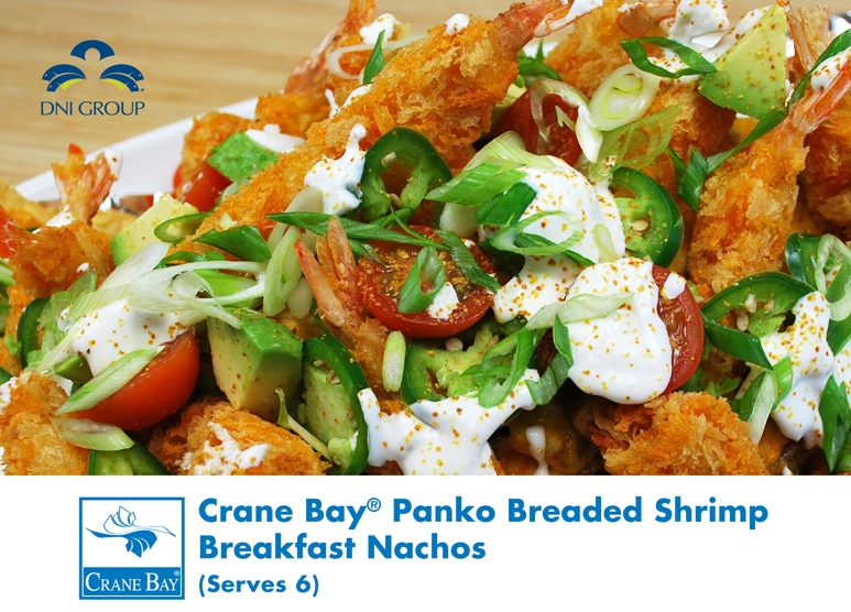 Panko-Breaded-Shrimp-Nachos.jpg