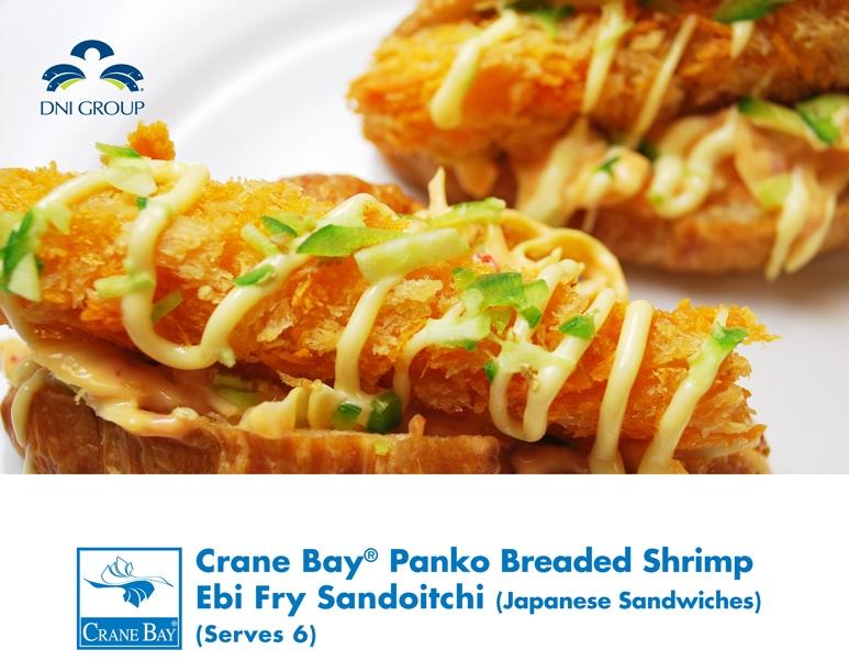 Panko-Shrimp-Ebi-Fry-Sandoitchi.jpg