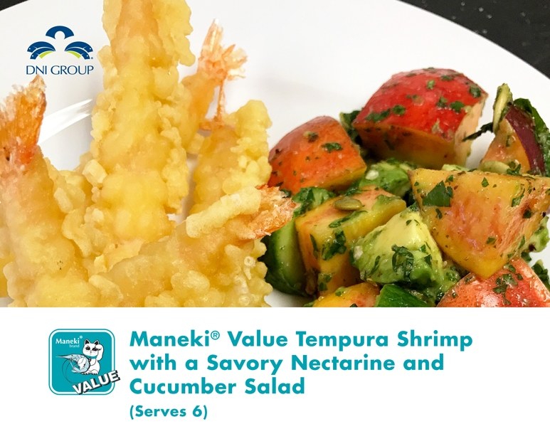 MKV-Tempura-Shrimp-With-Nectarine-cucumber-salad.jpg