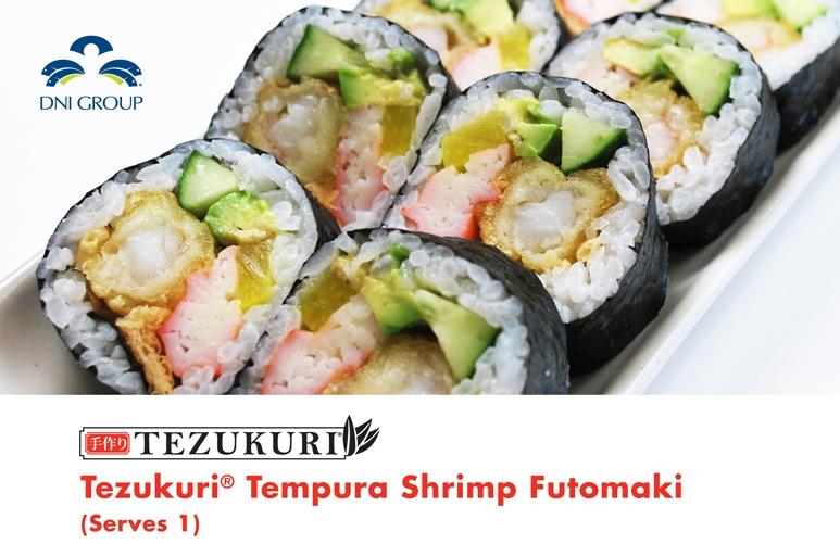 Tempura-Shrimp-Futomaki.jpg