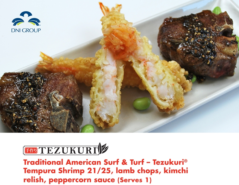 Tempura-Shrimp-Surf-and-Turf.jpg