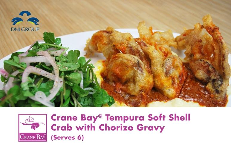 Soft-Shell-crab-tempura-with-Chorizo-Gravy.jpg