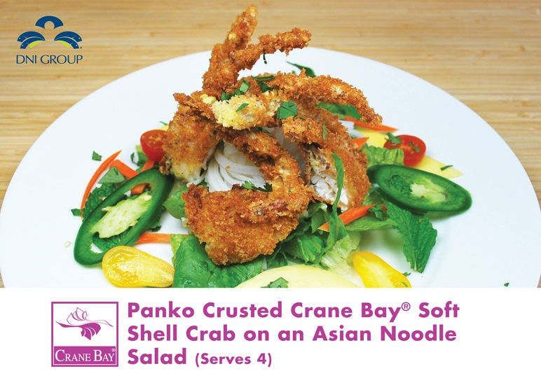 Soft-Shell-Crab-Asian-Noodle-Salad cropped.jpg