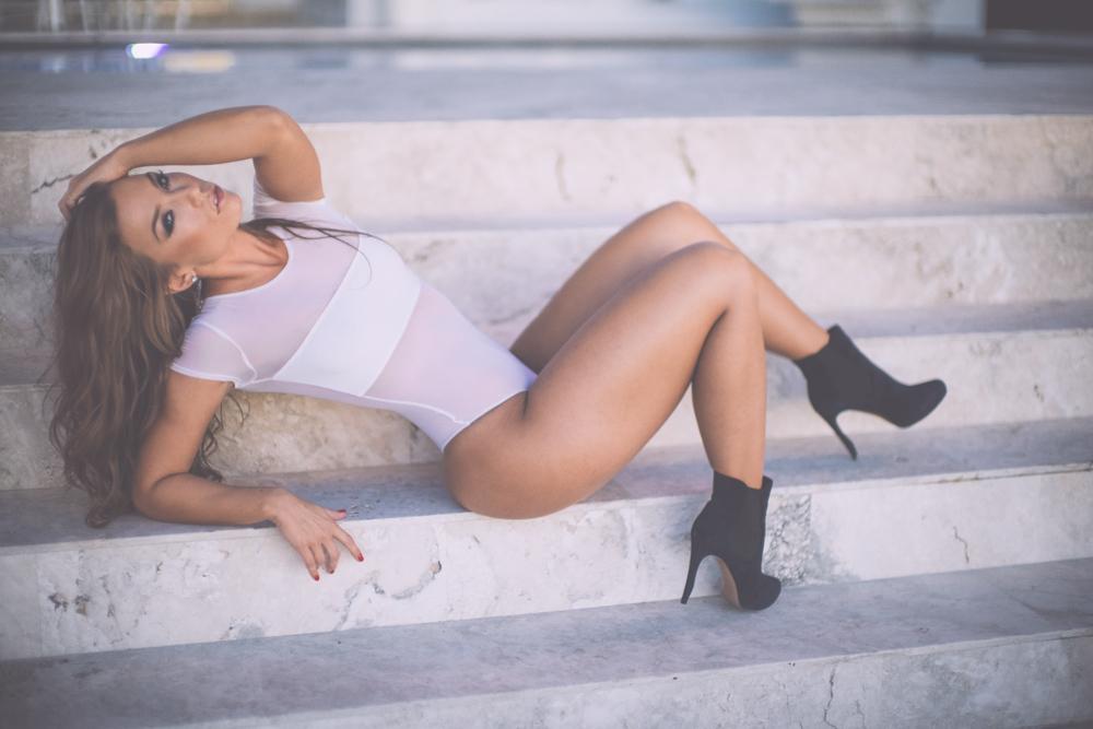 Nicole-Mejia-Test-Shot-002.jpg