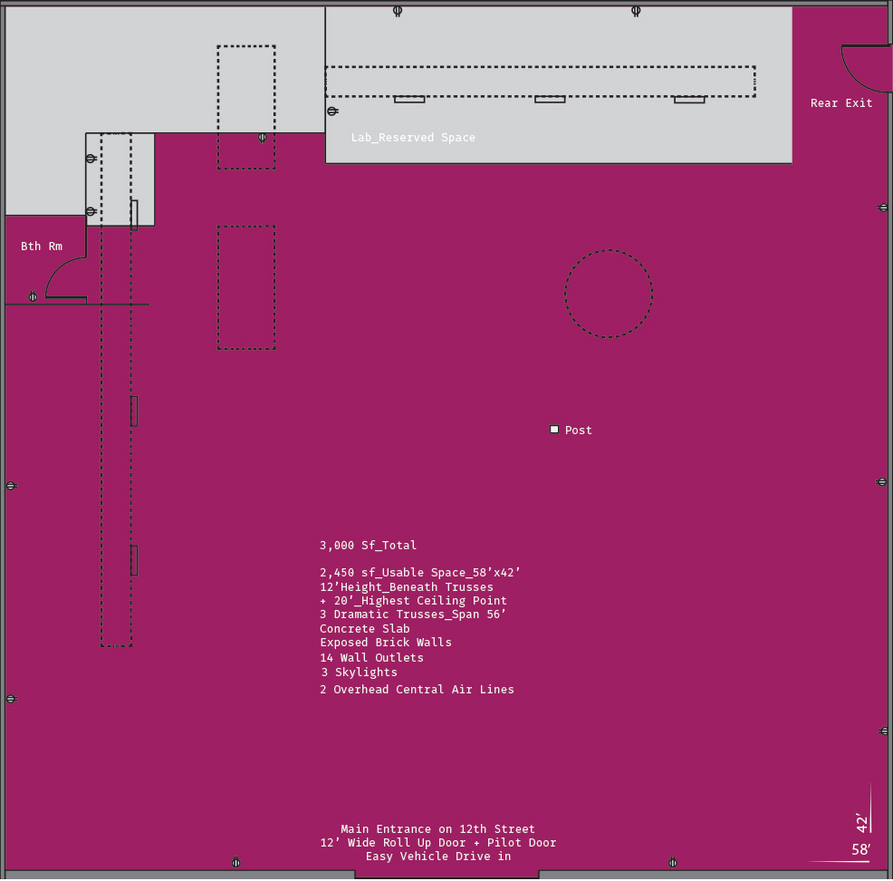 HNYPT_Floorplan_Purple_website.jpg