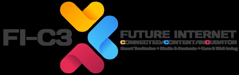 FIC3 Logotipo (positivo dominios abajo).png