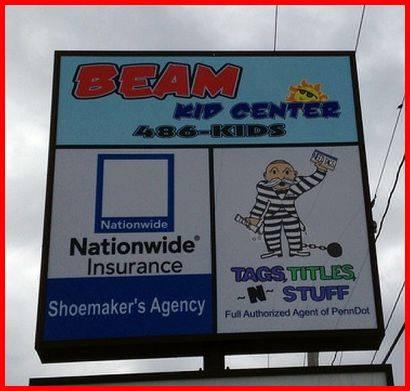 Beam Kid Center.jpg