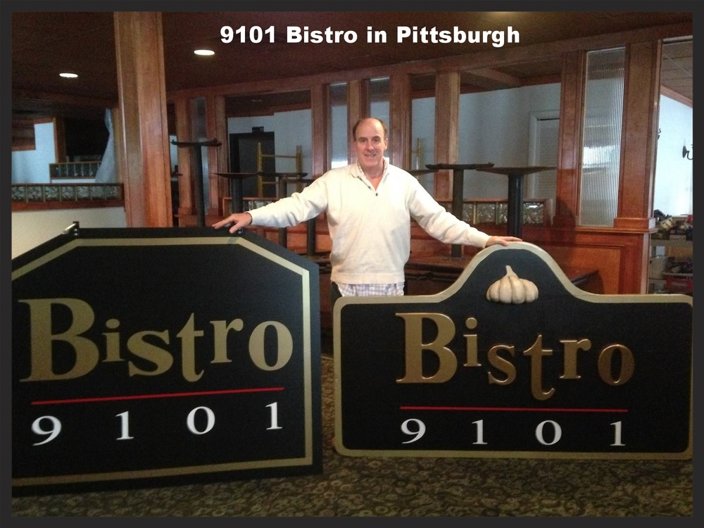 Bistro 9101.jpg