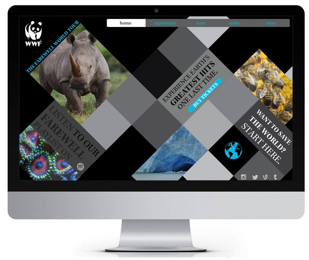 WWF_web1.jpg