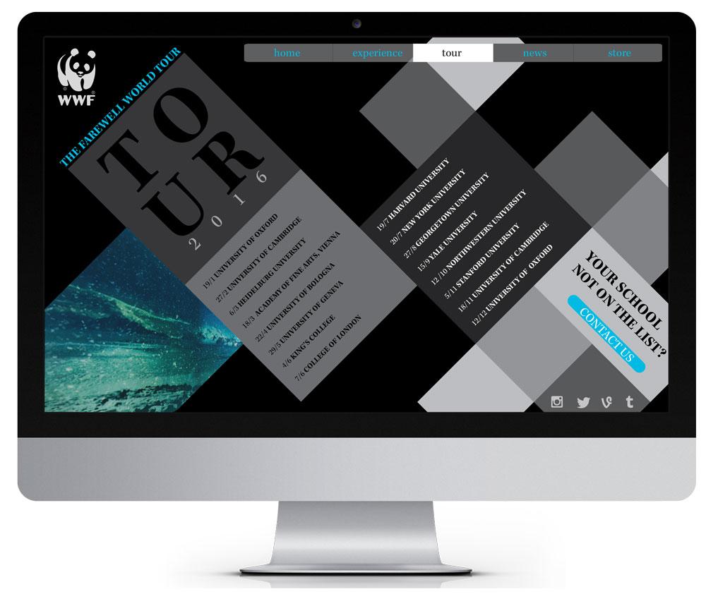 WWF_web2.jpg