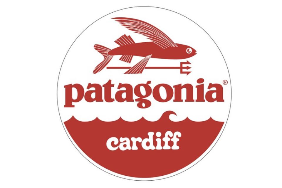 Patagonia - 2185 San Elijo Ave.760.634.9886www.patagonia.com