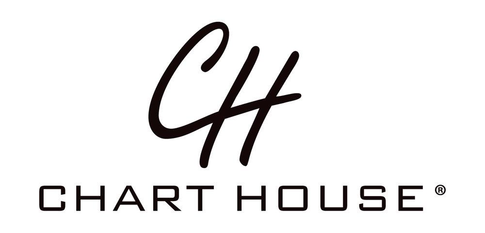 Chart House - 2588 S. Coast Hwy. 101760.436.4044www.chart-house.com