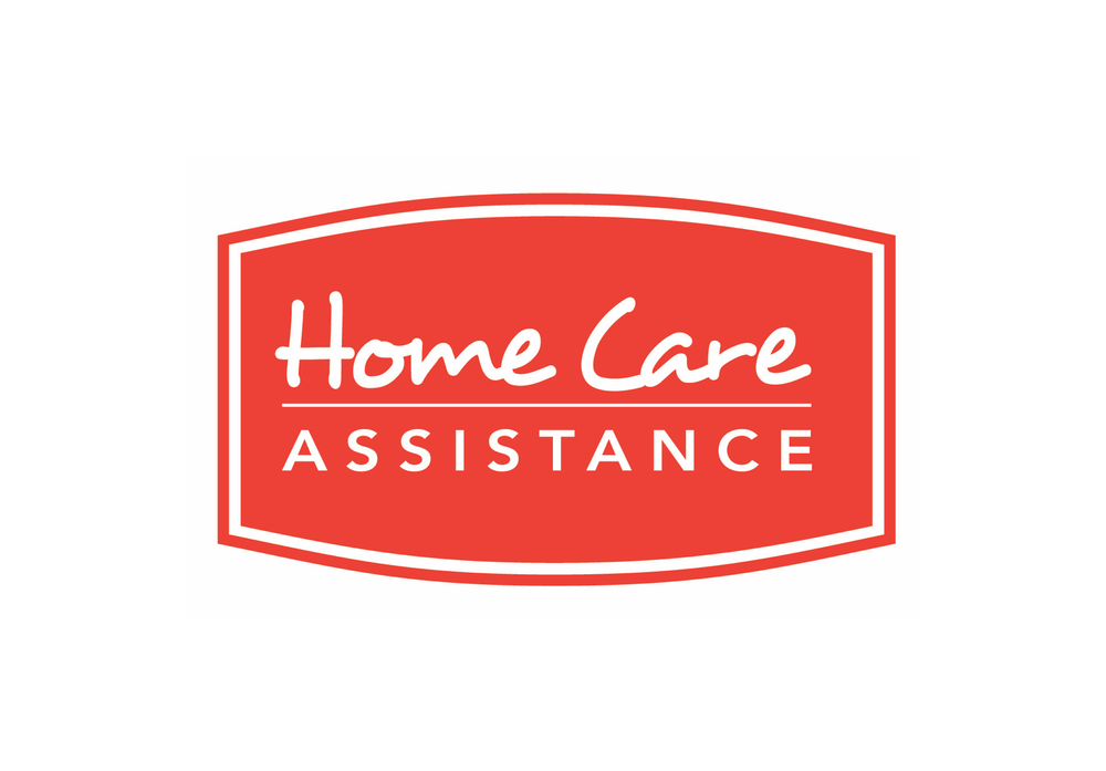 Home Care Assistance - 2025 San Elijo Avenue760.635.3646www.homecareassistance.com