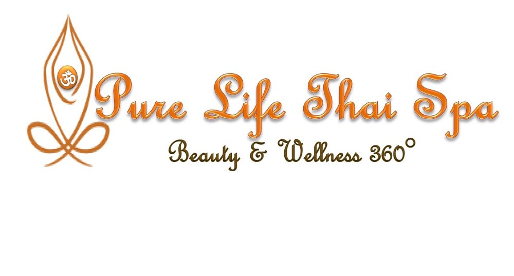 Pure Life Thai Spa - 2149 Newcastle Ave.619.307.3310www.purelifethaispa.com