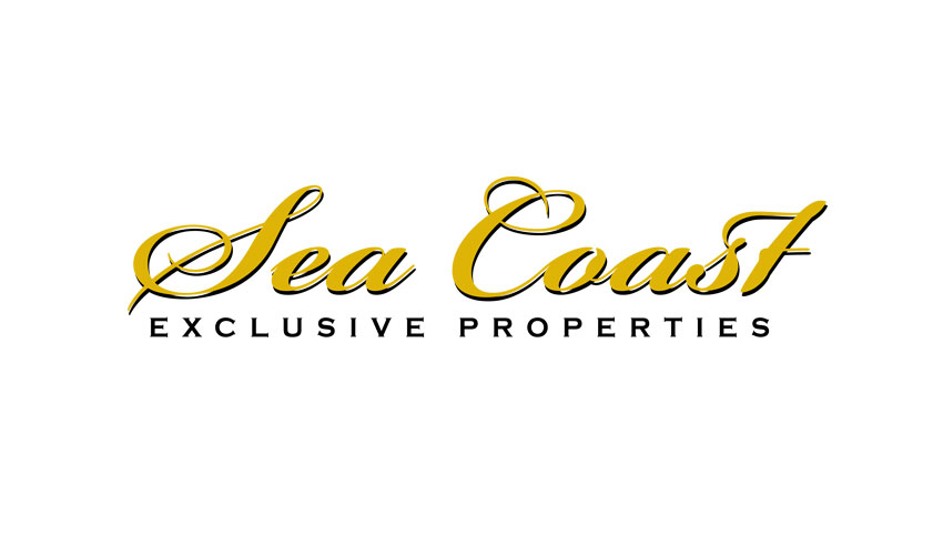 Sea Coast Exclusive Properties - (760) 944-11122146 Encinitas Blvd. #110www.sdseacoast.com