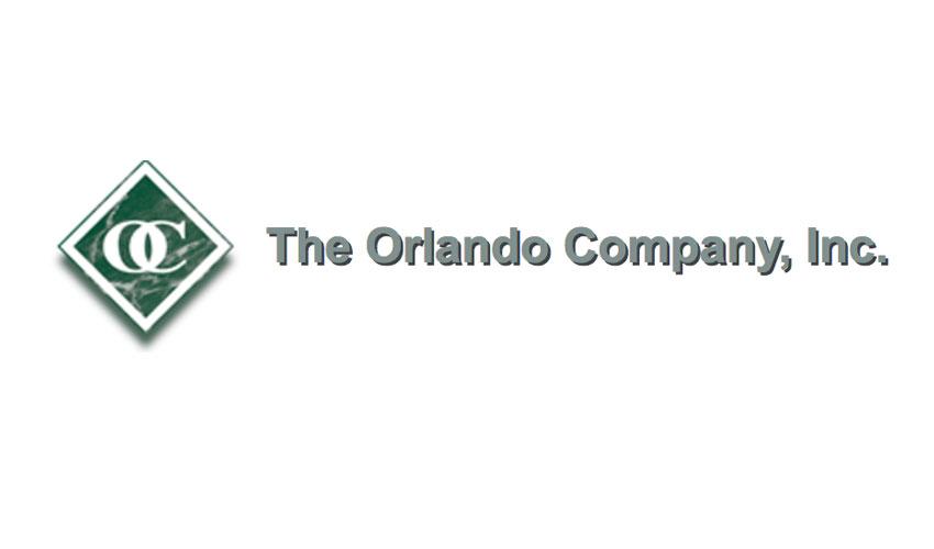The Orlando Company - (760) 452-26112039 San Elijo Avewww.orlandocompany.com