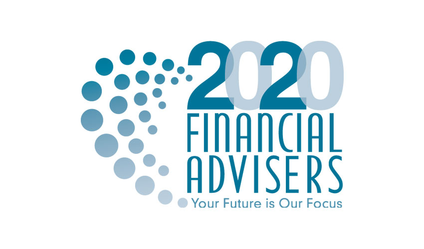 2020 Financial Advisors - 2041 San Elijo Ave.760.479.6162www.2020fa.com