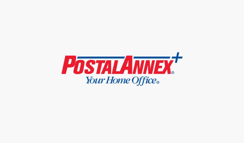 Postal Annex - 2033 San Elijo Ave760.753.4875www.postalannex.com