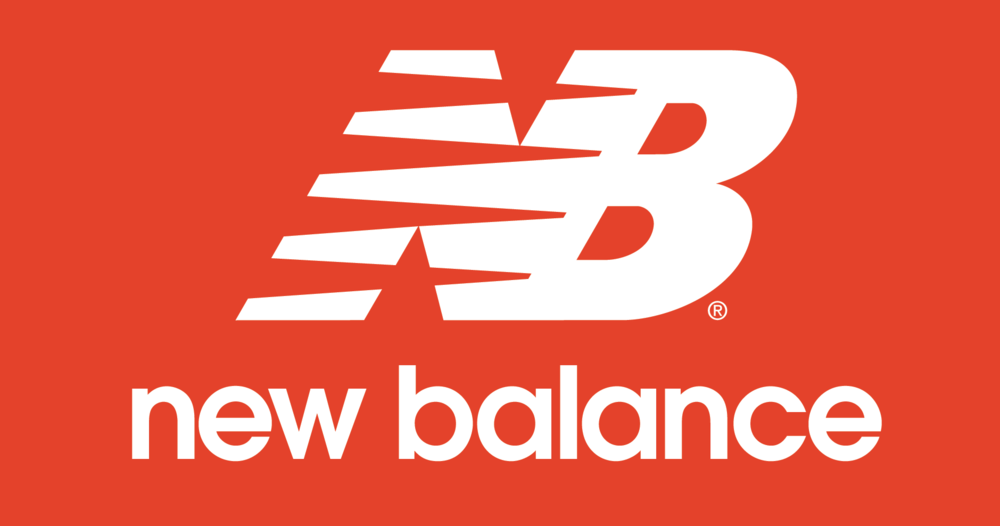 New Balance - 2009 Newcastle Ave760.479.9722www.newbalance.com