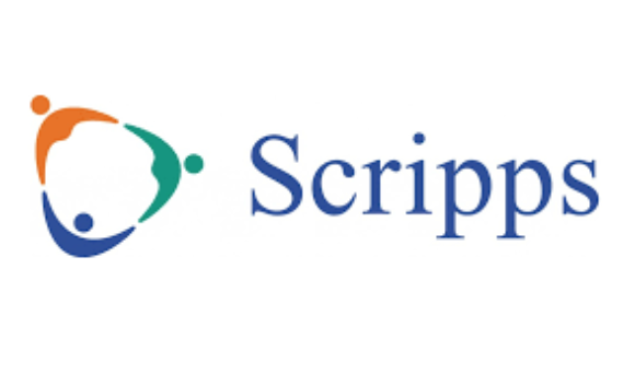 Scripps Health - 354 Santa Fe Dr.760.633.6501www.scripps.org