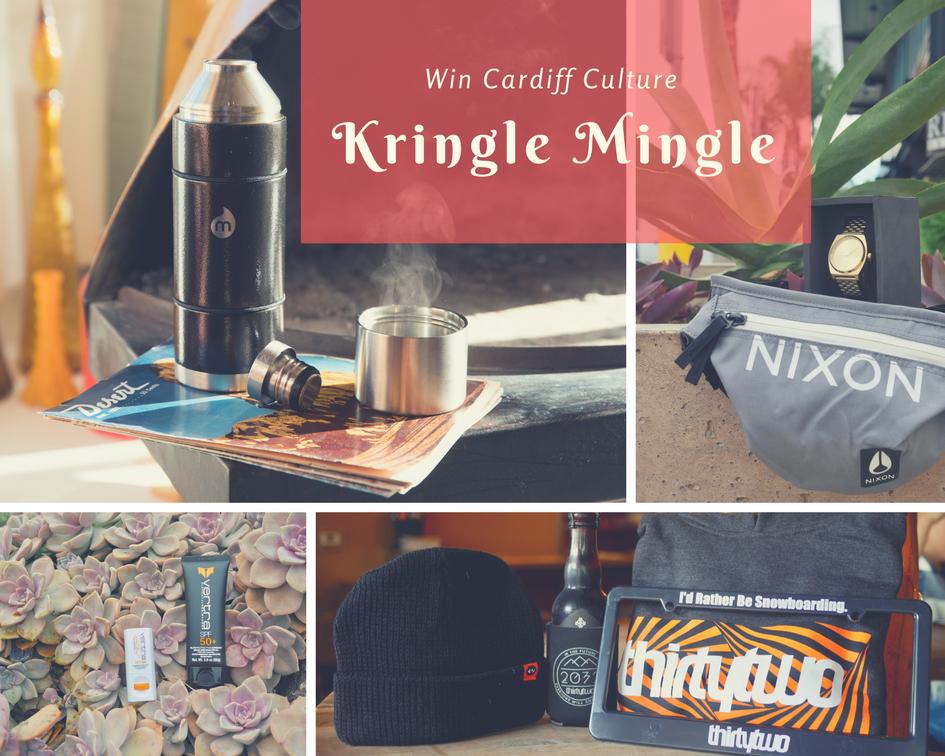 KM Cardiff Culture Win for Kringle Mingle.png
