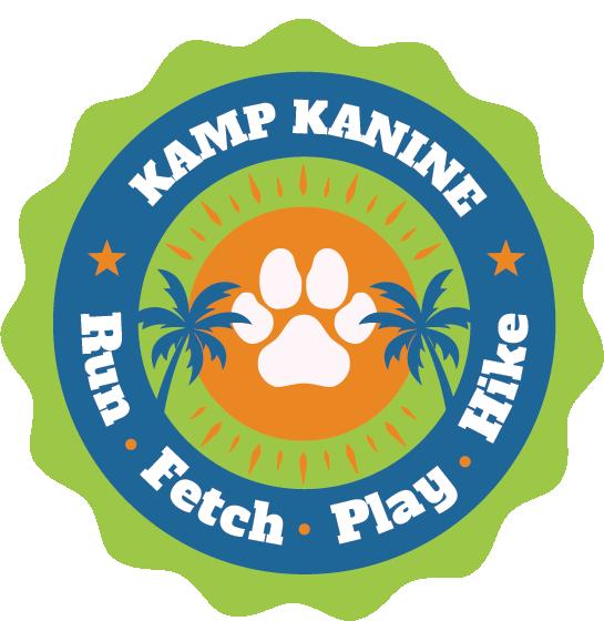 Kamp Kanine.png