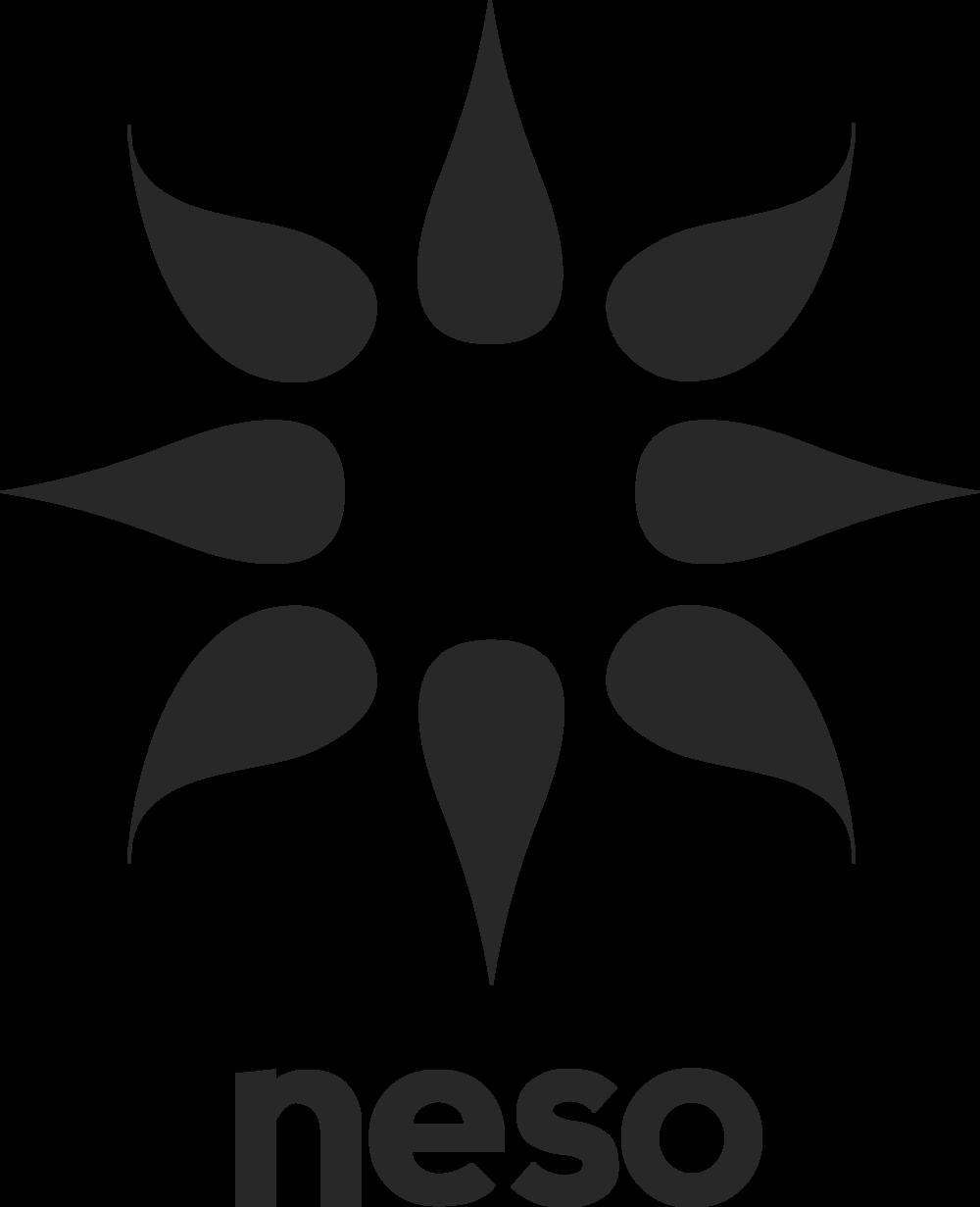 neso-logo.png