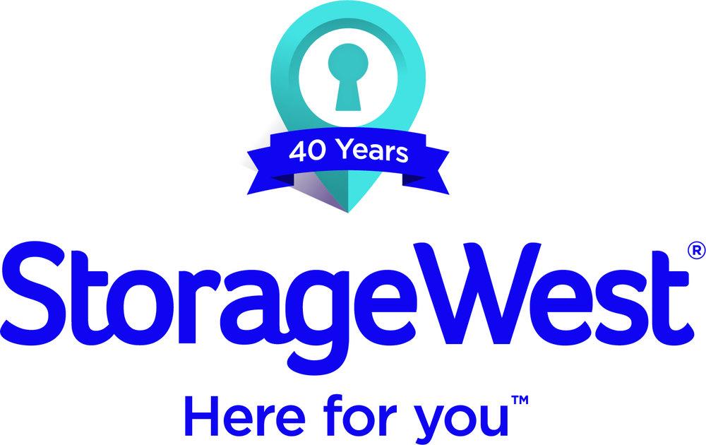 40th_StorageWestLogo_Primary_Tagline_CMYK.JPG