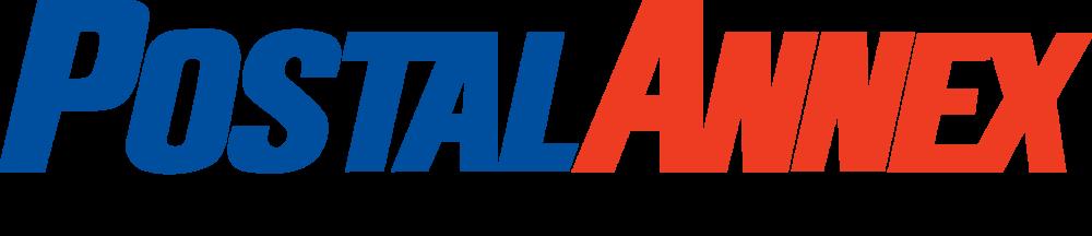 PA logo_rb.png