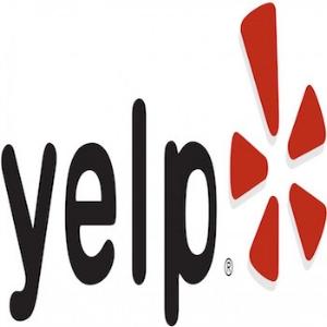 yelp-logo-1500x682.jpg