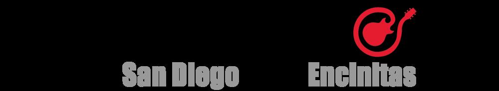 School of Rock - Letterhead Logo 10-30-2015-01 (1).png
