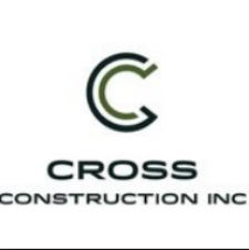 PO Box 231077 Encinitas, CA 92033  760.758.3639   www.crossconstruction.com