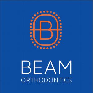 Beam Orthodontics - (760) 390-6000355 Santa Fe Dr. Suite 100www.smilesbeam.com