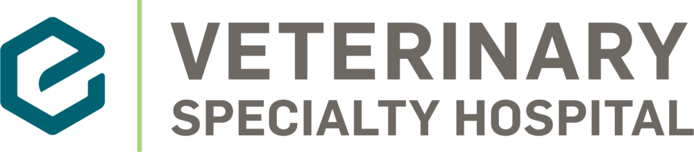 VSH_Logo_CMYK.png