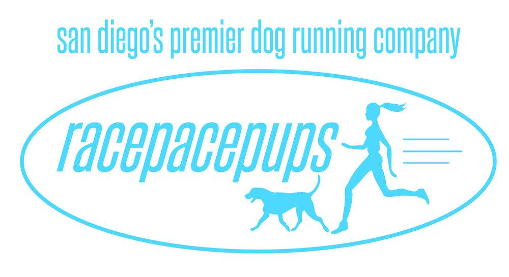 Race Pace Pups - (760) 557-9057www.racepacepups.com