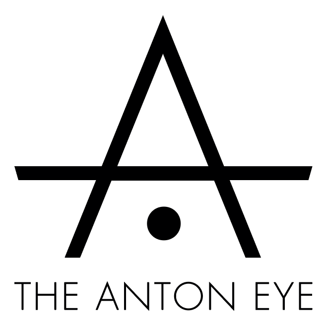 The Anton Eye - 2211 Newcastle Ave Cardiff, CA 92007www.theantoneye.com