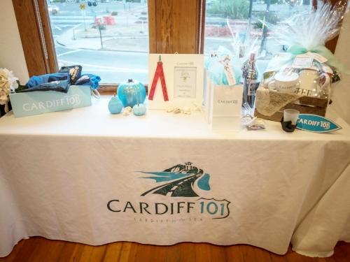Cardiff 101 Member Mixer-6.jpg
