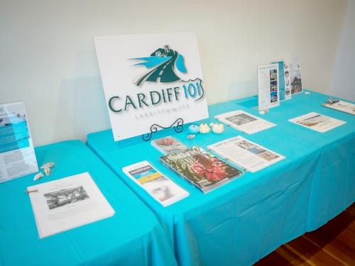 Cardiff 101 Member Mixer-4.jpg