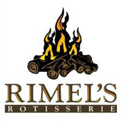 Rimel's.jpeg