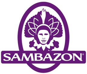 sambazon-logo-sml.png