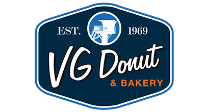 VG Donut.png
