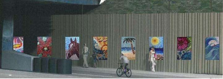 Santa Fe Murals.jpg