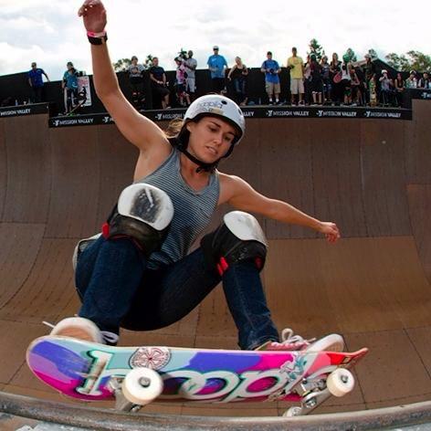 YMCAGirlSkateboarder.jpg