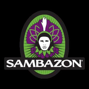 Sambazon logo.png